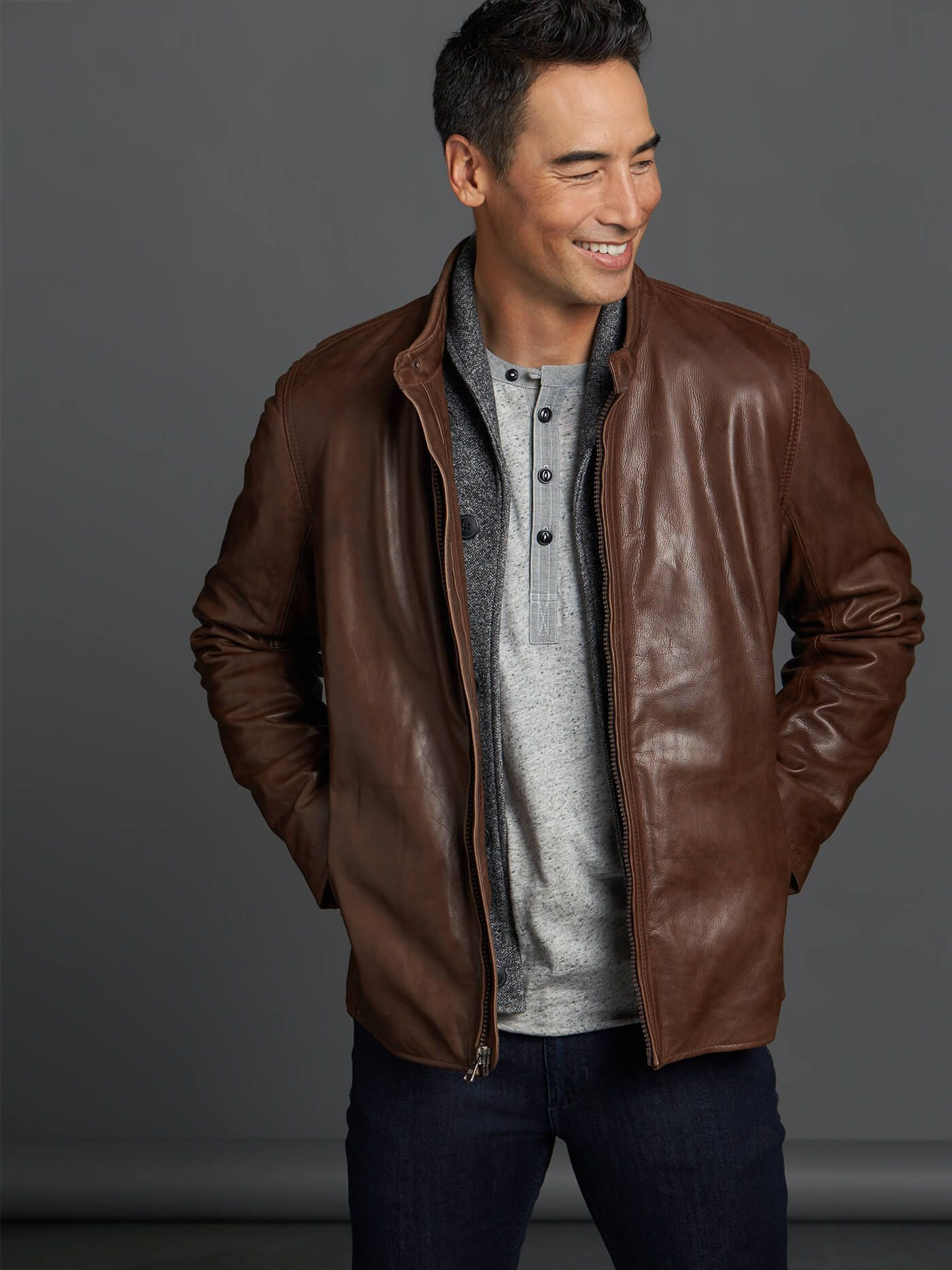 4 Layering Tips To Keep You Warm This Winter Stitch Fix Men Boating Outfit Stitch Fix Men Mens Outfits [ 1867 x 1400 Pixel ]