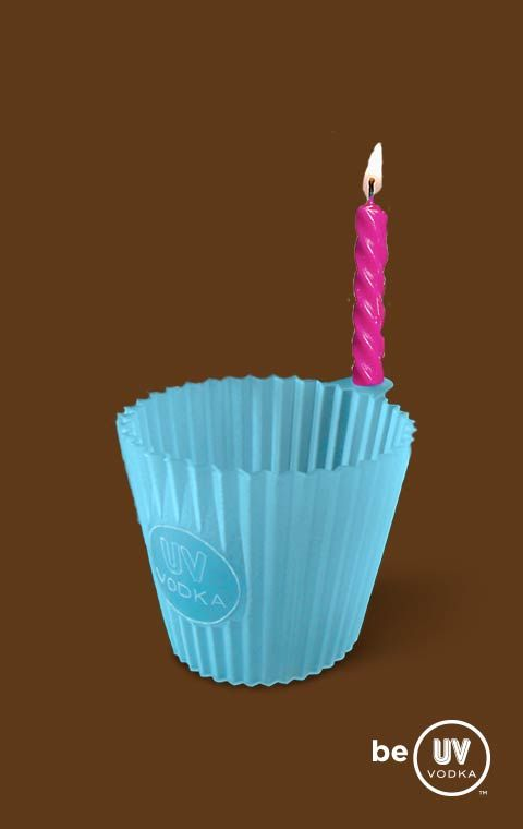 Swell Uv Vodka Recipe Uv Chocolate Birthday Cake Birthday Cake Chocolate Personalised Birthday Cards Veneteletsinfo