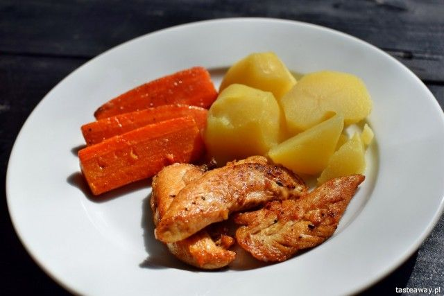 Pin On Poznan Food