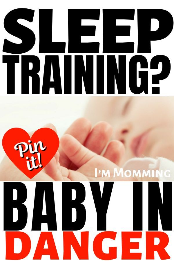BABY SLEEP TRAINING METHOD: here's why the sleep training baby method is dangerous and how he can sleep (no cry-it-out ) - Click to find out and pin for later! *Top information for mommy, mommies, mom life, mom to be, natural mom, and on anything children, cosleeping, cosleeper, no schedule, crib, bedsharing, SIDS risk-free, cosleeping bedroom, benefits, bed, 1 year old, toddler, room,