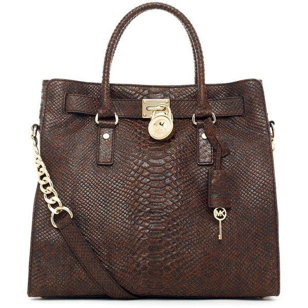 MICHAEL Michael Kors,Cheap Designer Bags Outlet | Handbags