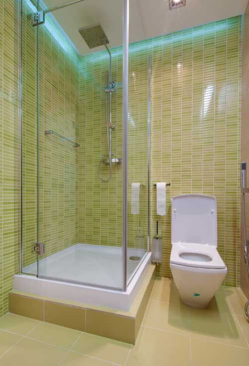 Superieur Pictures Of Simple Bathroom Designs   Http://www.callowayhouse.org/