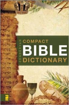 Test your BIBLE  I.Q. Name My Sons  Who is Jacob's Sons Who Is Not A Son Of Jacob?   http://captivityinchrist.org/Bible-Polls.html  Levi  Simeon  Esau  Reuben  Dan  Joseph