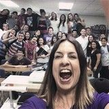 Mrs. Jones: Rockin' the High School Classroom: The 1st Day of School: Personal Powerful Play-doh... - Linkis.com