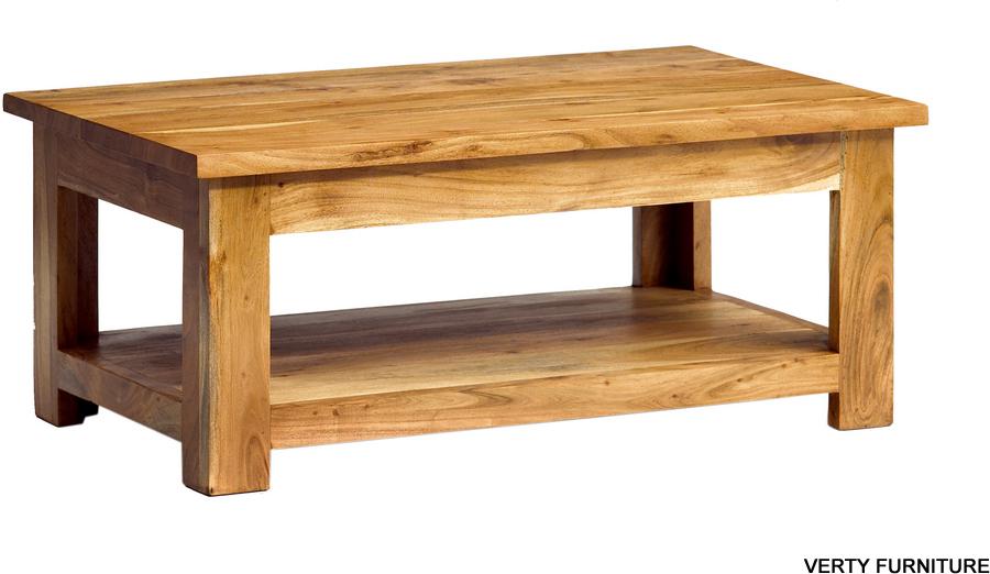 Wood Coffee Table Designs coffee tablefree modern wood coffee table example design modern wood coffee table reclaimed metal Wooden Coffee Table Most Popular Coffee Tables Diy Ikea Hack Coffee Table Designs Wood