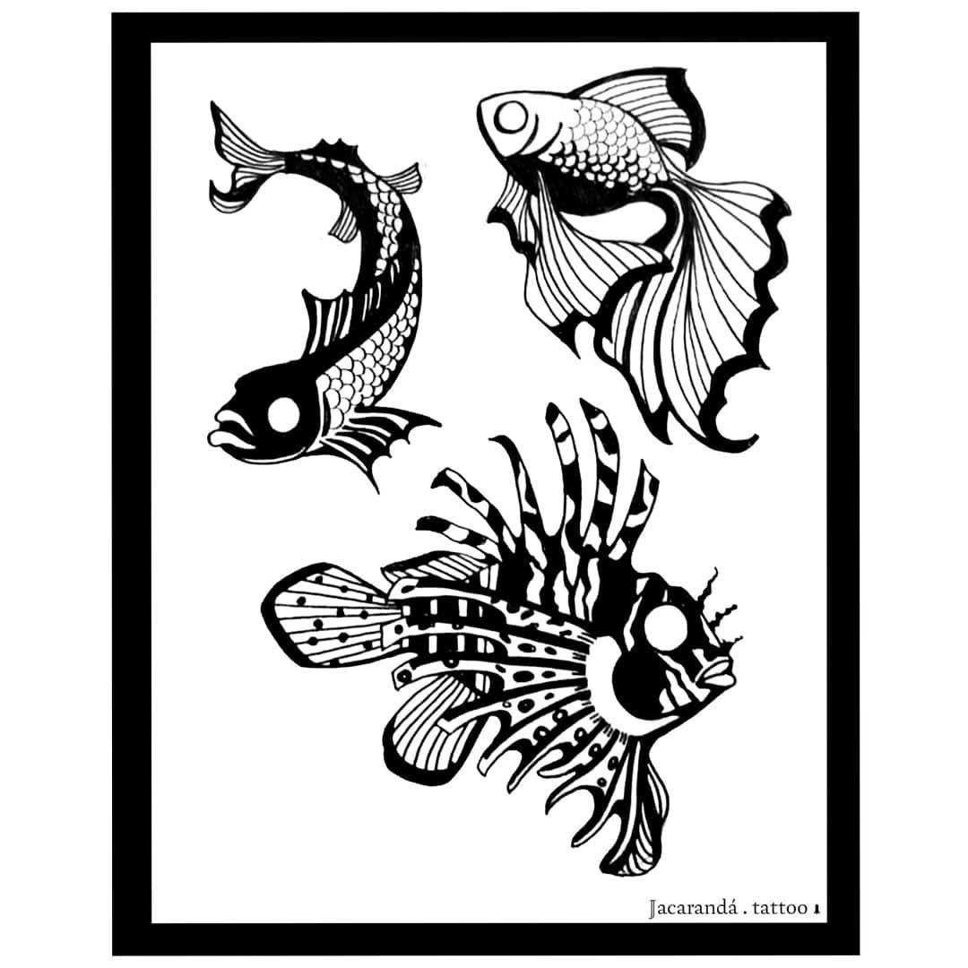 Lamina de pececillos disponibles 🖤🖤 Hola chiquis como estamos en tiempo de cuarenten pueden reservar diseños o pueden hablarme para diseñar sus proyectos... Besos bbys . . . . . . . . . #drawing #draw #dibujos #dibujosart #dibujosalapiz #blacktattoo #sun #blackandwithe #tattoo #tatuajes #scketchbook #sketch #tiralineas #amoralpapel #amoralarte #vivaelarte #instadrawings #instaartwork #blacklove #blackwork #blackworktattoo #blackworkartist #tattoostyle #tattooartist #vivaelarte