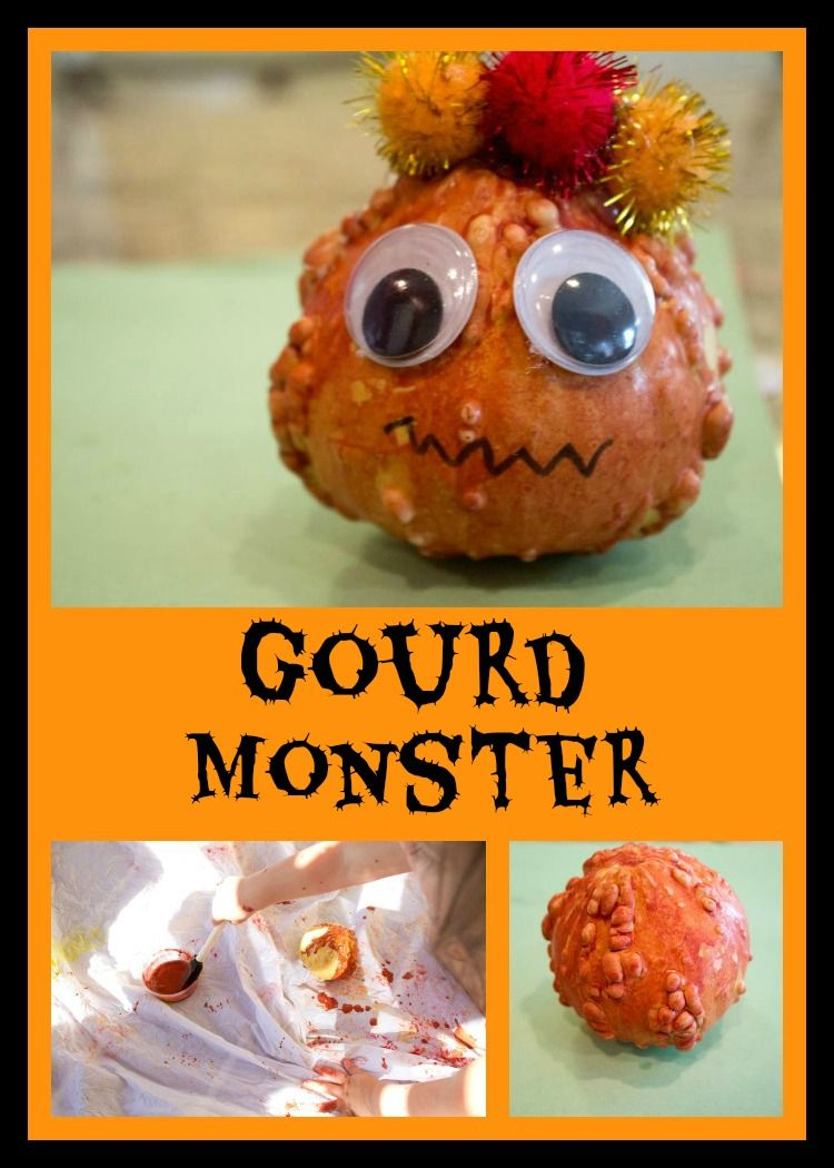 halloween crafts for older kids | Arts and Crafts Archives - Love, Play, Learn