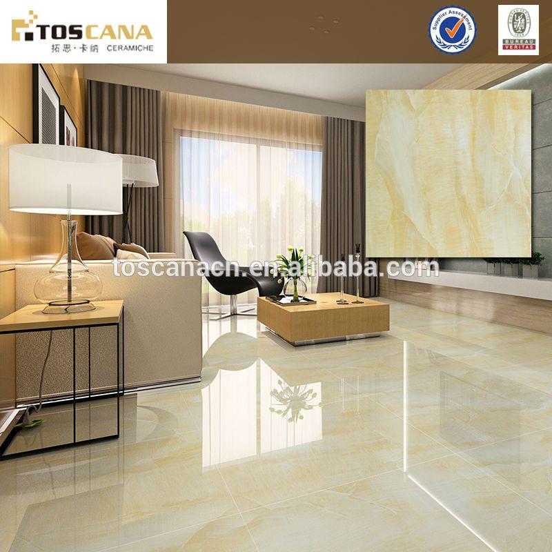 800x800 Polished Porcelain Tilevitrified Tilestiles Flooring Buy