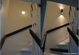 Kuvahaun tulos haulle mustavalkoinen portaikko