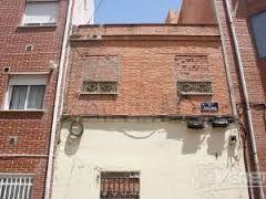 Resultado de imagen de historia de los barrios de madrid