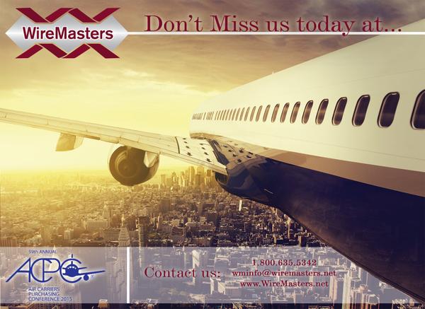 New York, NY for 2015 #ACPC Aug. 29TH-Sep.1ST #Aviation #Aerospace