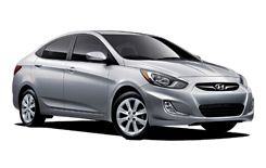 Guaranteed Best Car Rental Rates | Auto Europe
