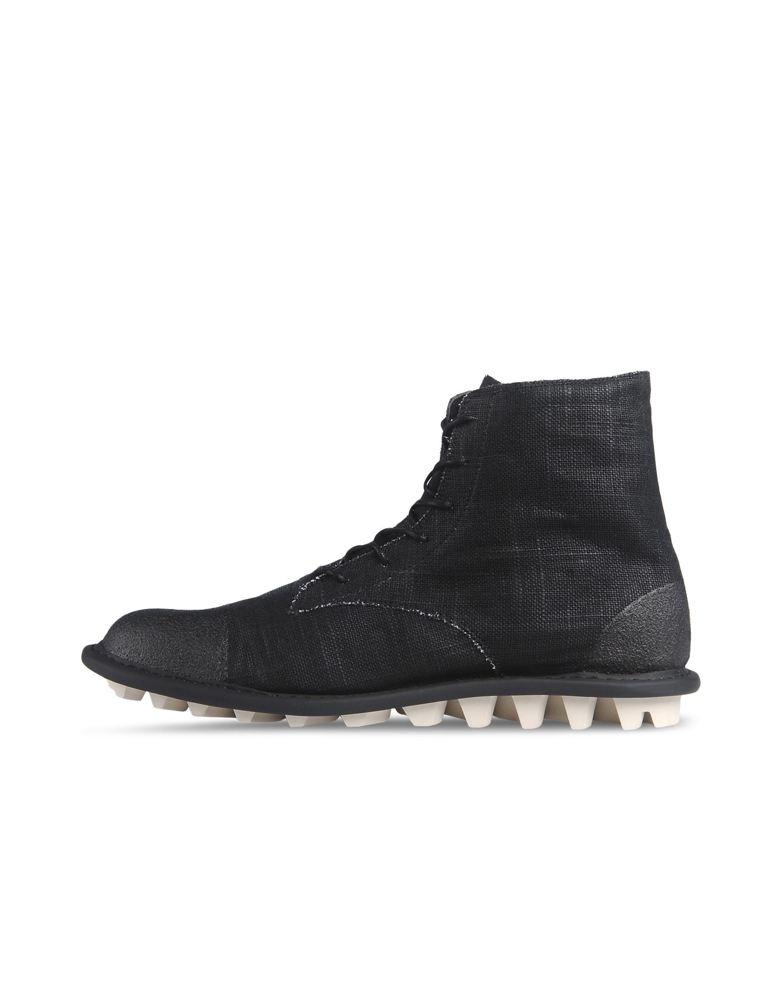 huge selection of 37701 d517a Tom Dixon for Adidas