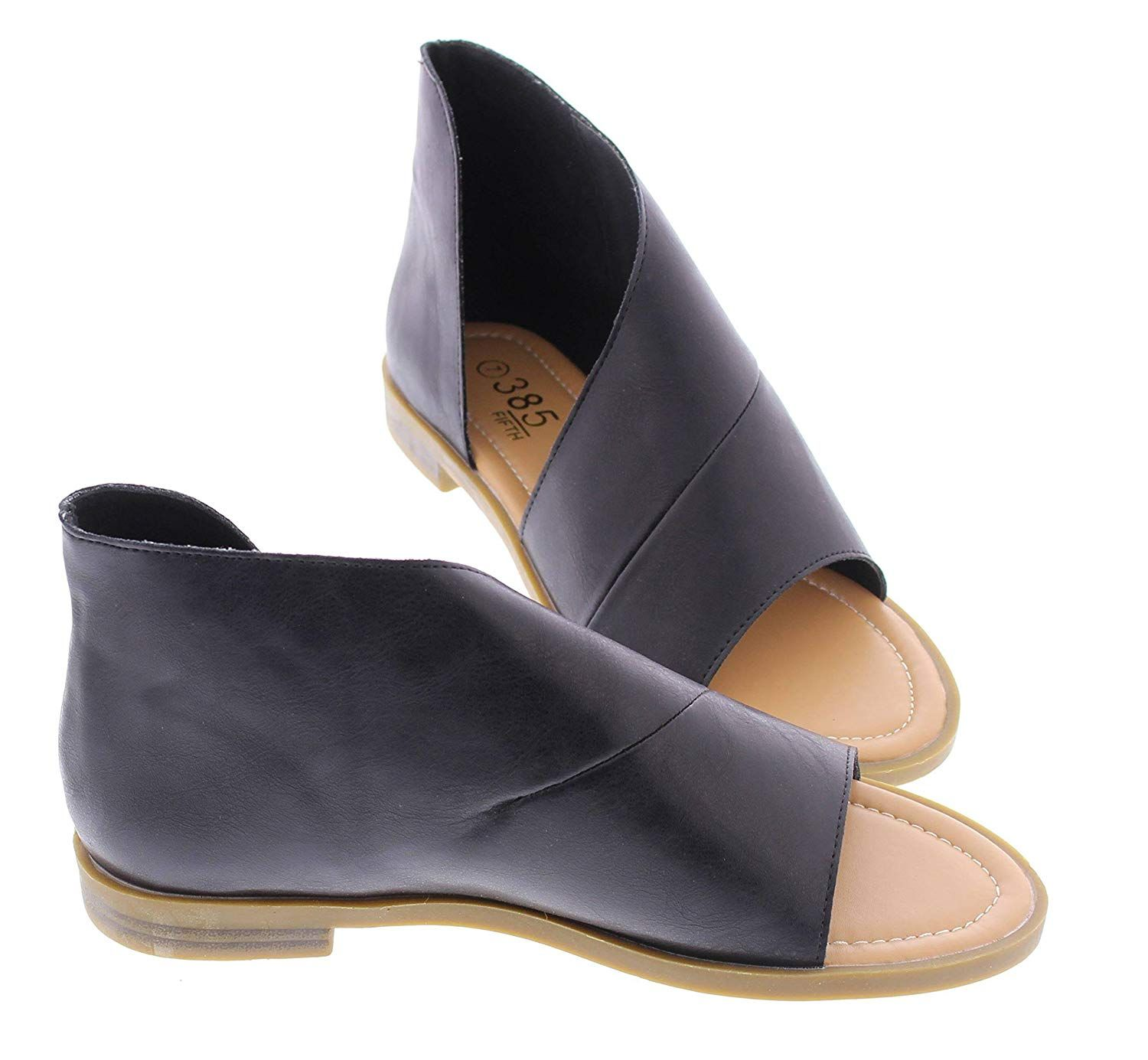 Pin on D'Orsay Shoes for Women Popular & Cute Women's D'Orsay