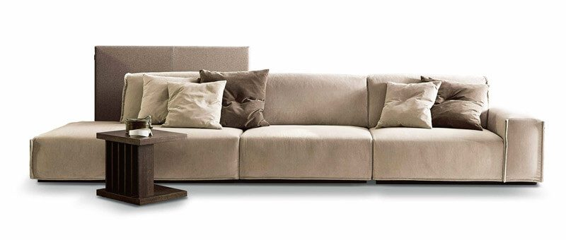 Sofas Collection Leather And Modern Sofas Ditre Italia Sofa Modernes Sofa Lederbett