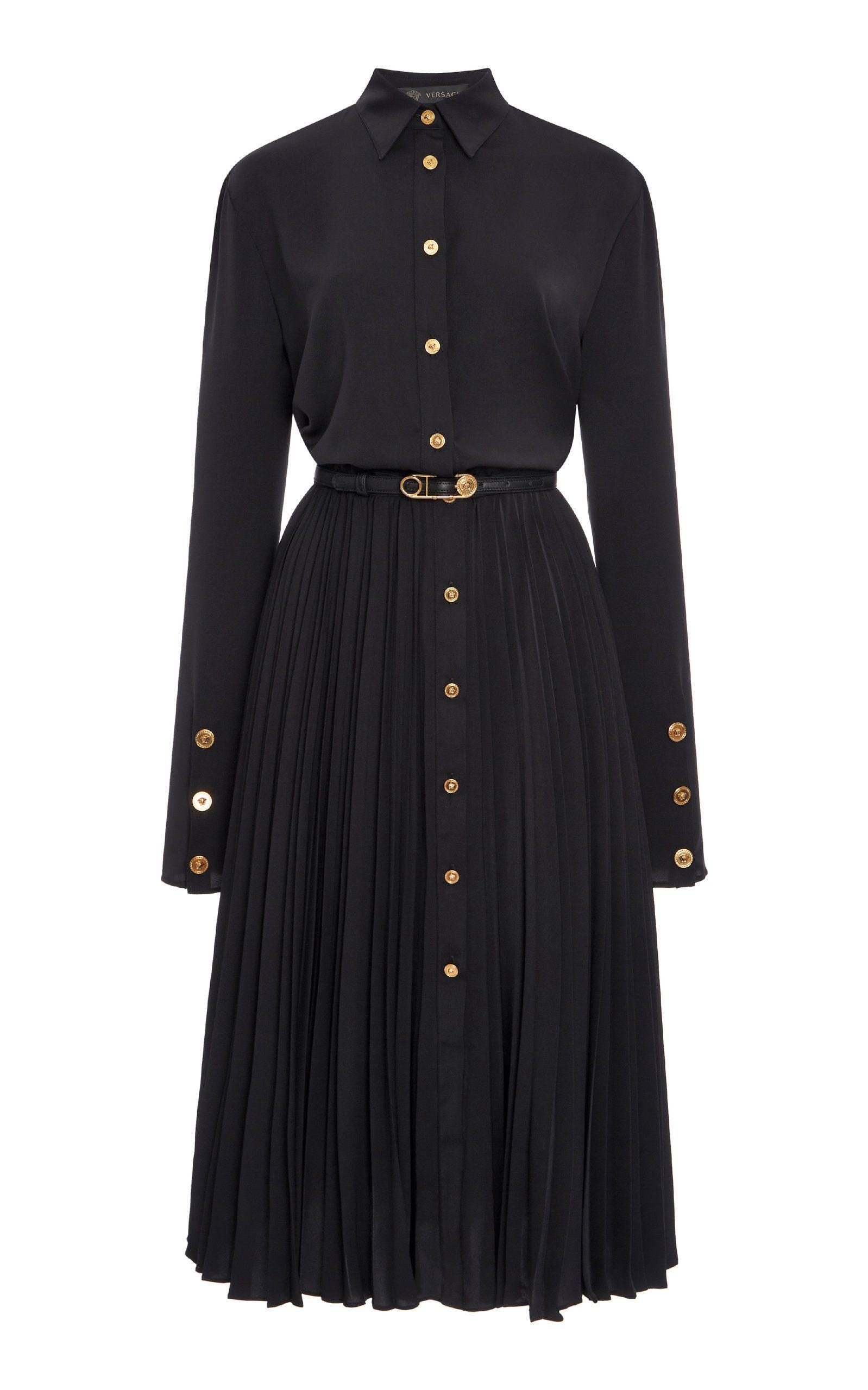 Colecciones de Moda Versace para Mujer    Moda Operandi  – Moda