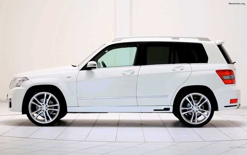 Mercedes-Benz GLK. You can download this image in resolution 1920x1200 having visited our website. Вы можете скачать данное изображение в разрешении 1920x1200 c нашего сайта.