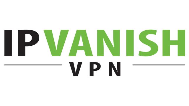 60c2a5339cf3a2dc93bda2fae2e438a3 - The Best Vpn Services For 2019
