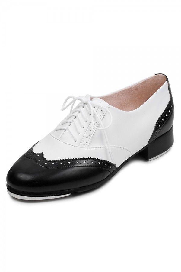1e7cea3f5 Bloch S0341L Women's Tap Shoes - Bloch® US Store   Sarah's List for ...