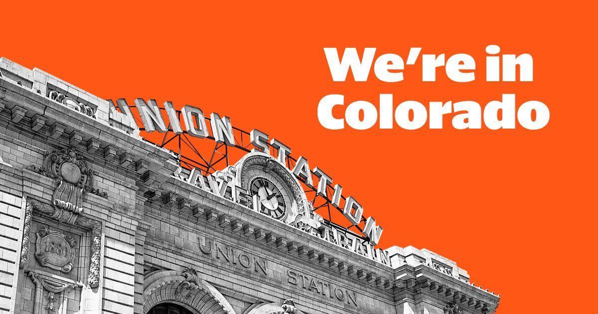 Good News Colorado Fair Car Insurance Has Arrived Meet The