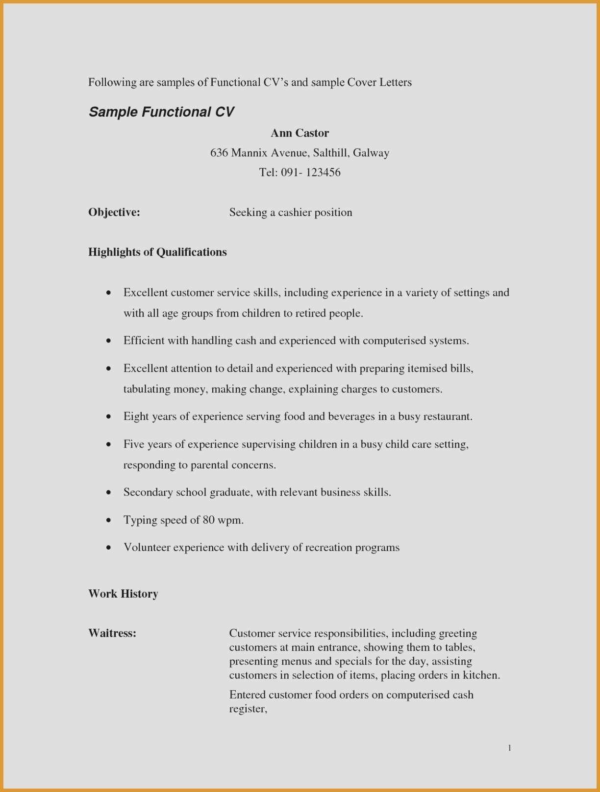 E Teach Cv Template Teaching resume, Resume tips, Resume