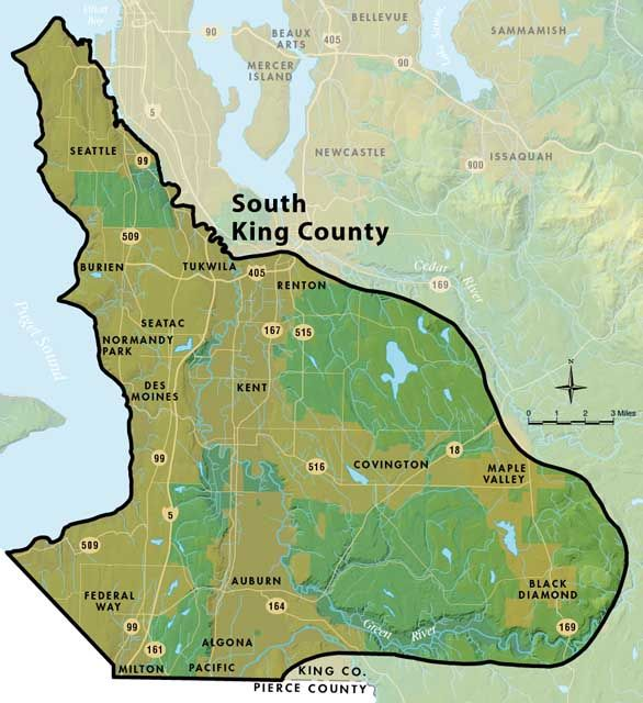 South King County Shaded Relief Map groundwater bad hierarchy ... on everett washington state map, tukwila washington state map, grays harbor county washington state map, ferry county washington state map, richland washington state map, deception pass washington state map, covington washington state map, port angeles washington state map, federal way washington state map, aberdeen washington state map, mount rainier washington state map, douglas county washington state map, united states washington state map, chinook pass washington state map, island county washington state map, jefferson county washington state map, cheney washington state map, washington wa state counties map, washington state forest lands map, kitsap county washington state map,