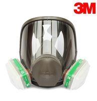 3m mask filter 6800