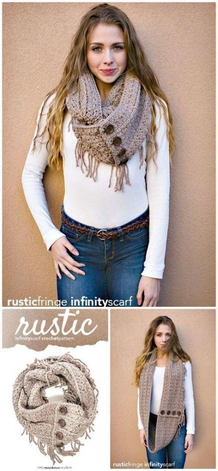 Photo of Knitting Socks For Beginners Tutorials Infinity Scarfs 19 Ideas :  Knitting Sock…