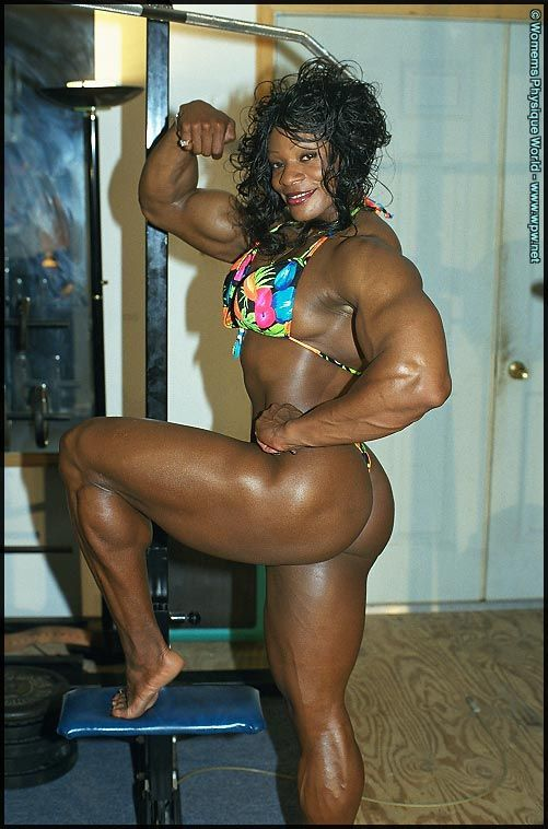 Cynthia romero big tits