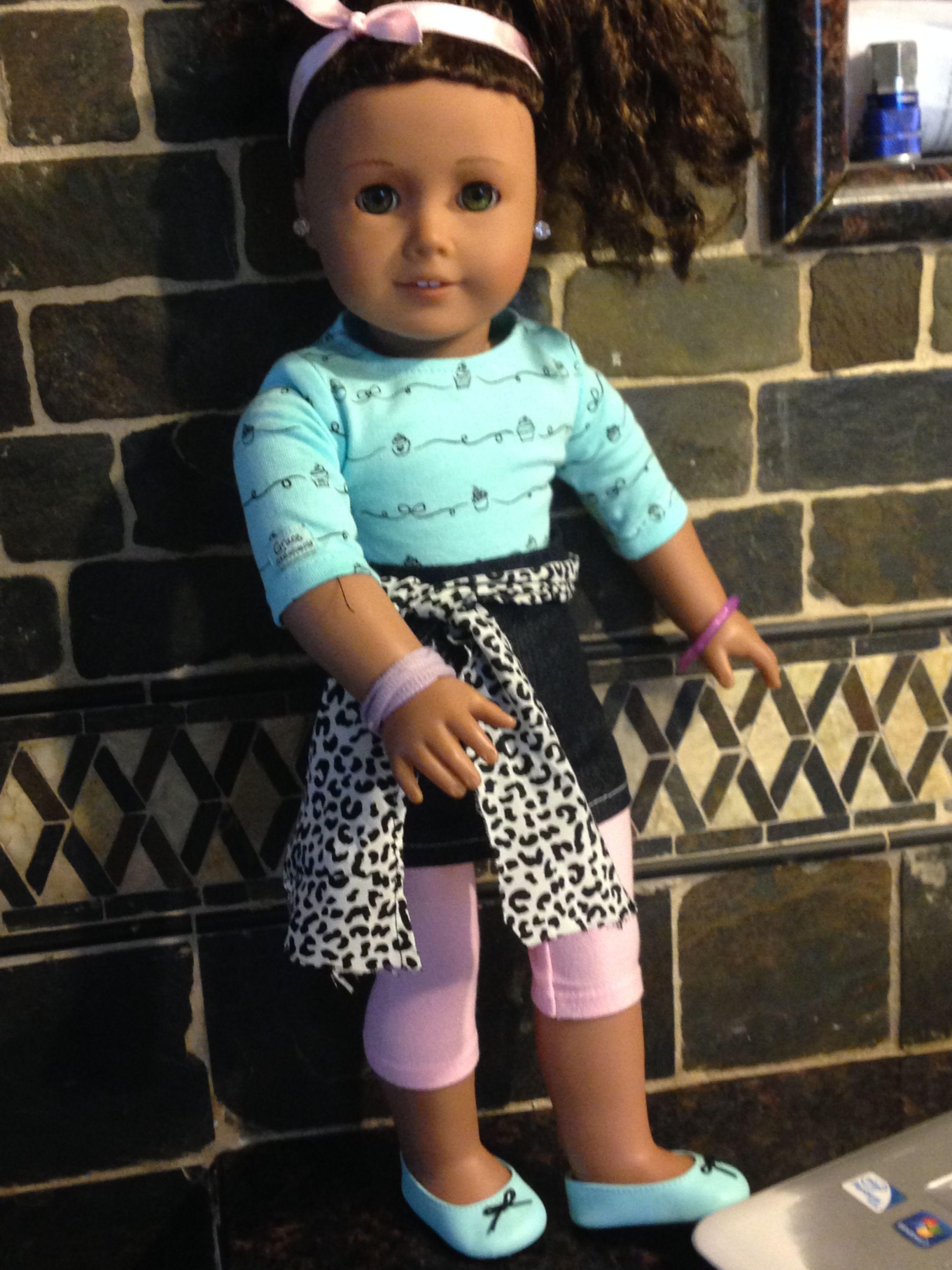 Pin by andréa porter on felicia tyler eden pinterest girl doll