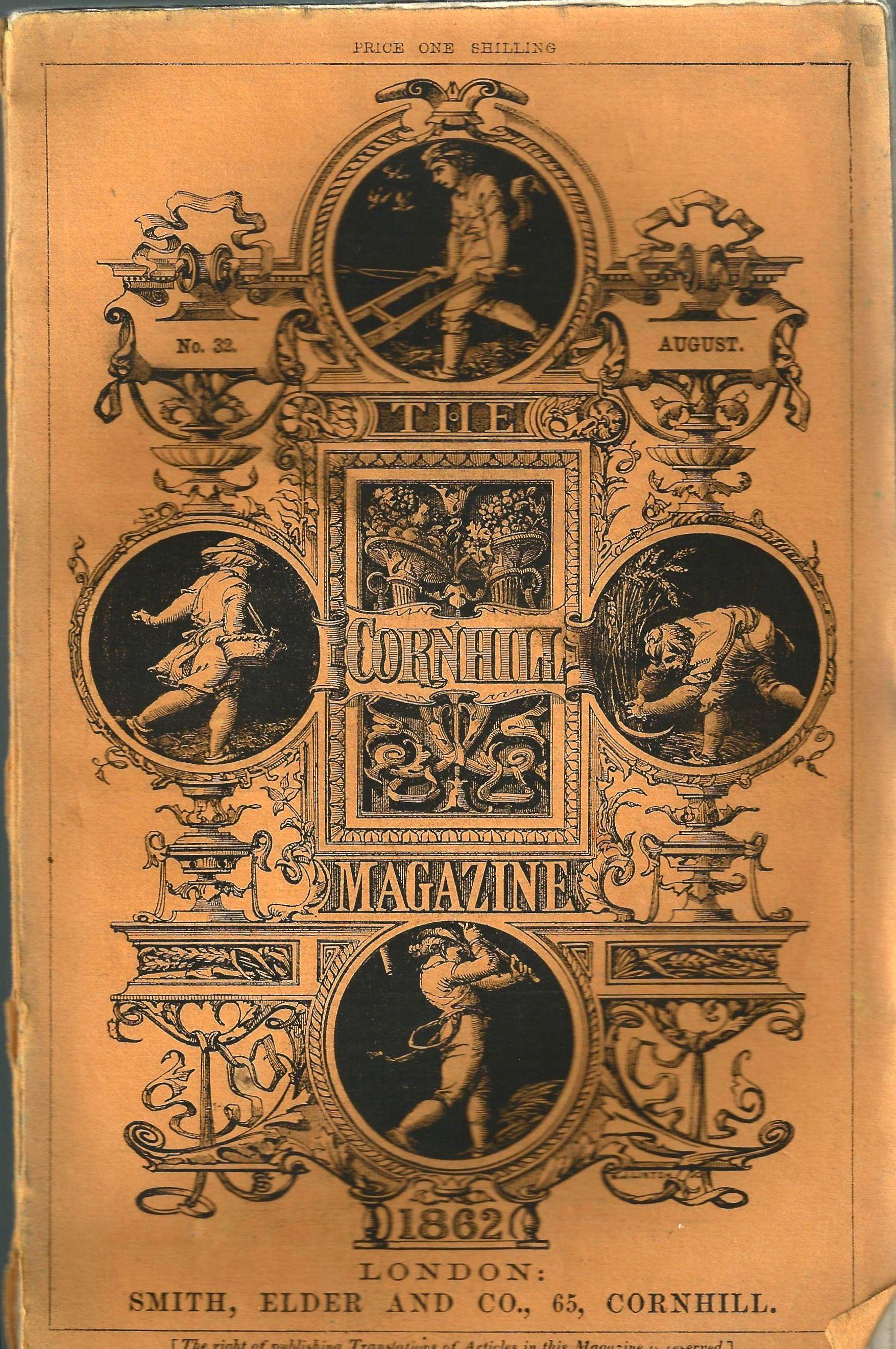 Victorian Magazine Google Search