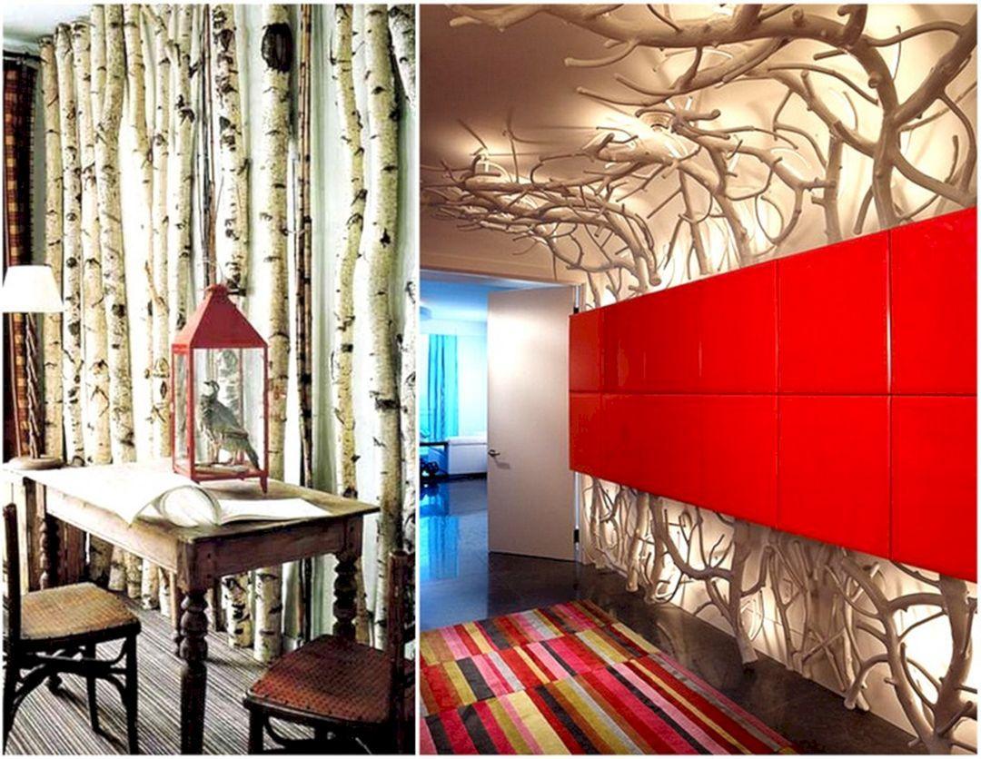 Brilliant best diy projects interior design for amazing home decoration https decoredo also rh pinterest