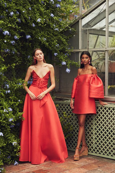 Sachin & Babi Spring 2020 Ready-to-Wear Collection