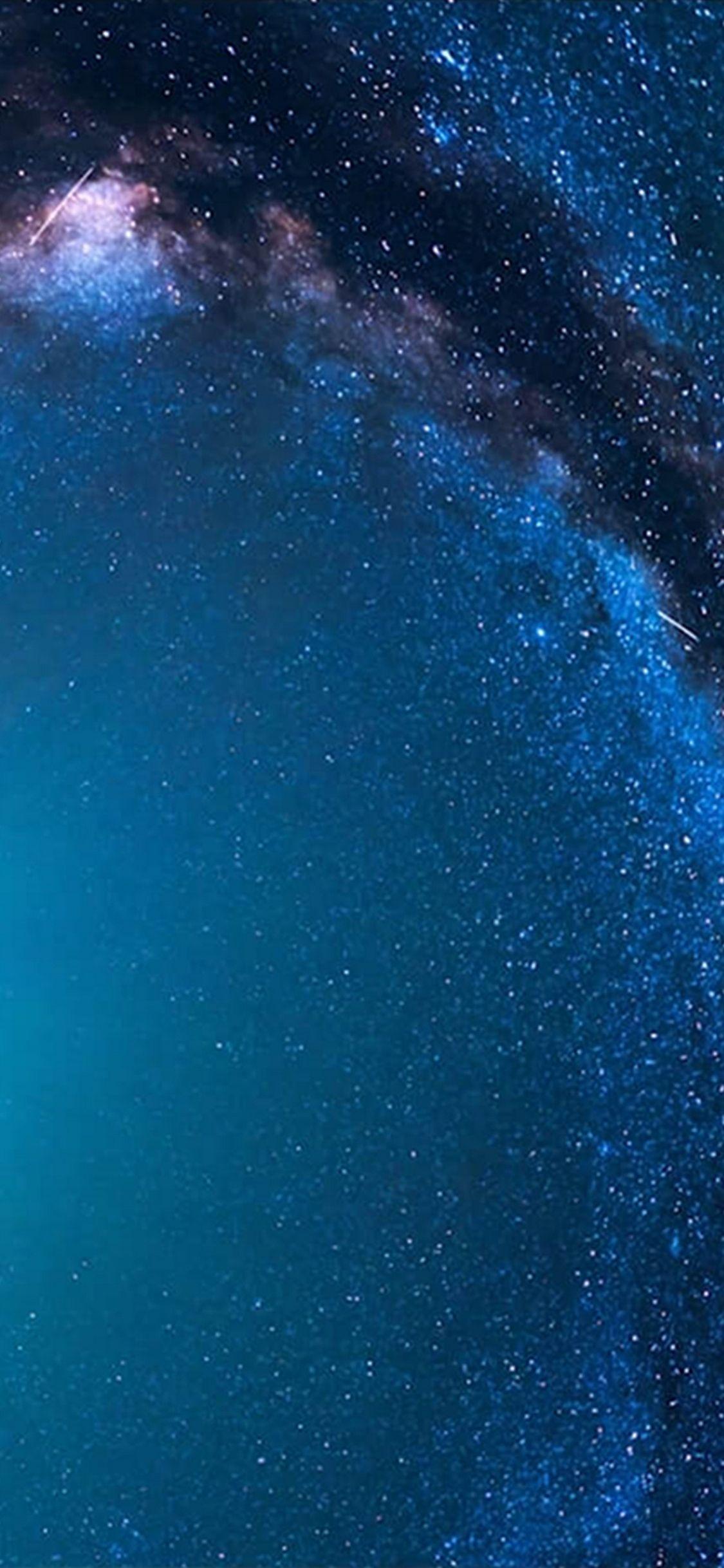 Iphone X Xs Galaxy Wallpaper Galaxy Wallpaper Galaxy Wallpaper Iphone Iphone Wallpaper