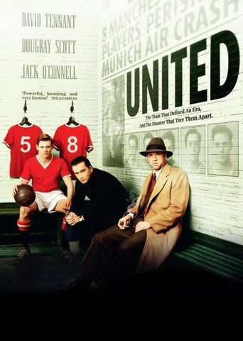 United (2011)   http://www.getgrandmovies.top/movies/10650-united   United is…