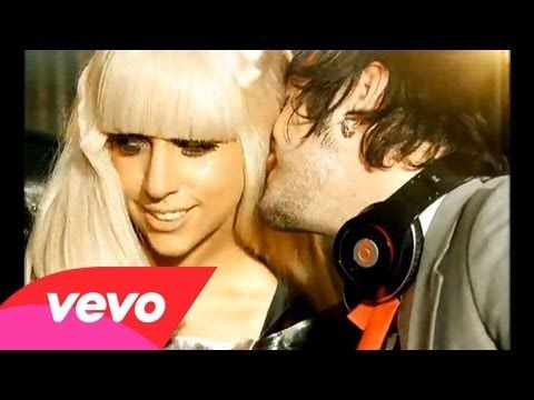 Youtube lady gaga poker face official video lucky eagle casino com