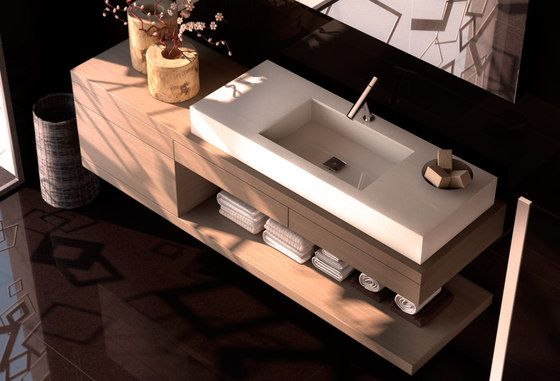 Pin By Vinh Nguyen On Duplex Design Bathroom Beach House Bathroom Loft Bathroom