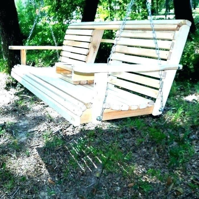 Patio Furniture Tallahassee Craigslist (With images) | Diy ...