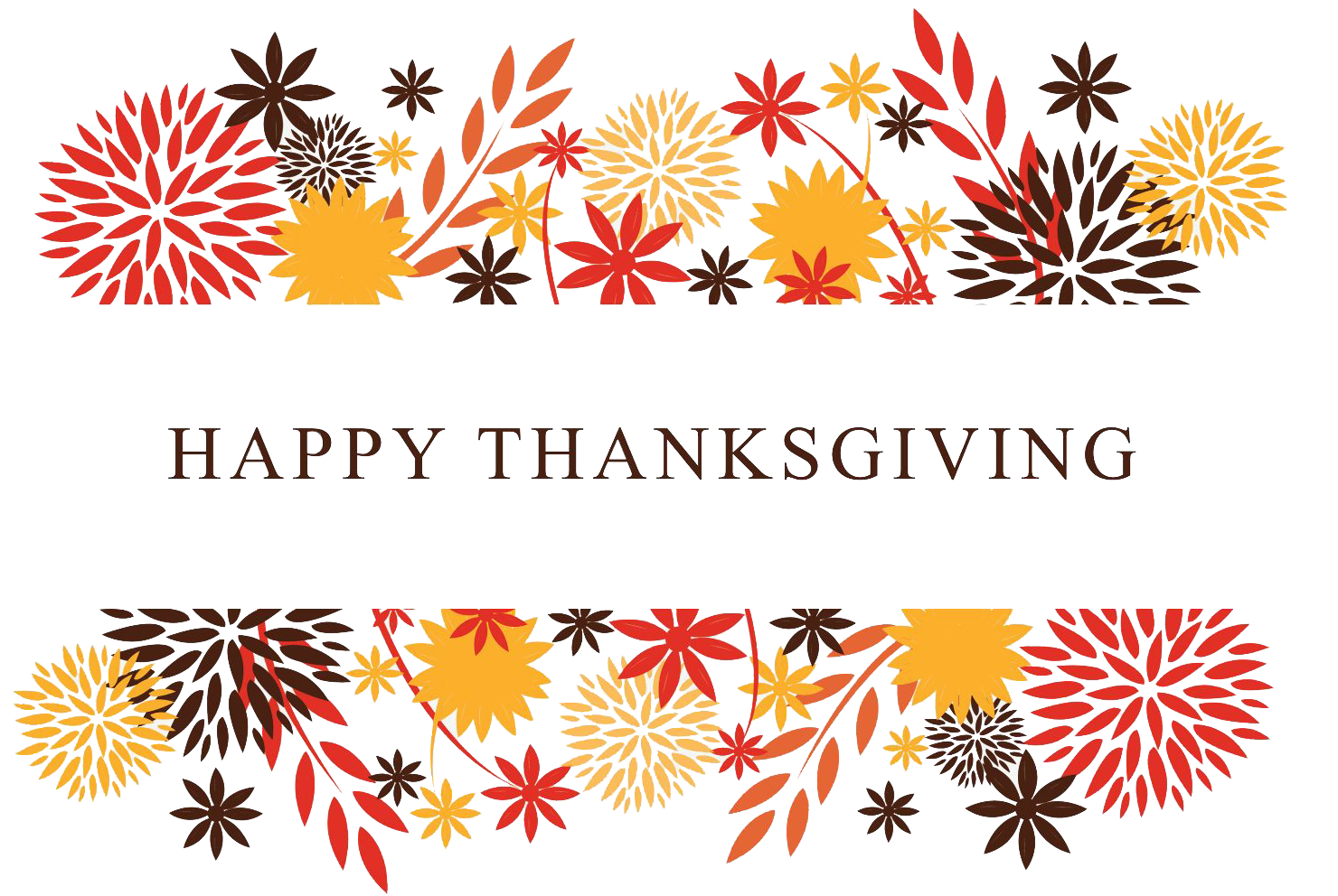Thanksgiving High Quality Vector Clipart Psd Png Noel Christmas Noel