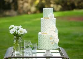 gold and mint wedding - Google Search