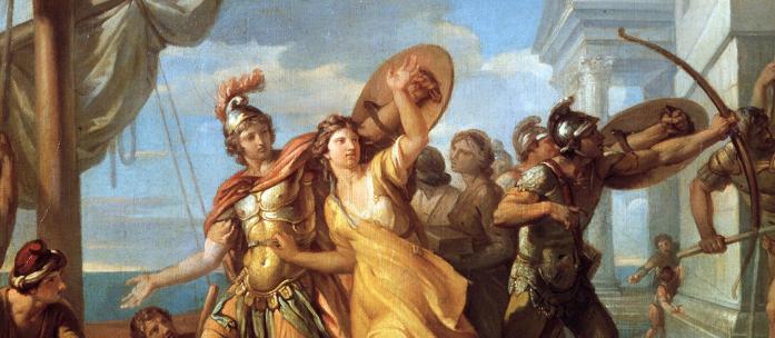 قصص تاريخية حقيقية التاريخ يذخر بالعديد من القصص التاريخية التي يتم تسطيرها في مئات الكتب تخليدا للحدث أو للأشخاص من بين تلك القصص قصة الملكة كل Painting Art