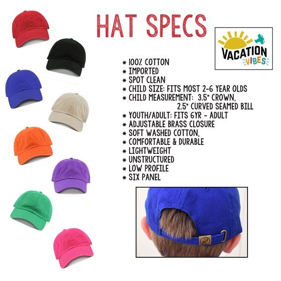 aea7ccb86073b Kids Mickey Mouse Hat Disney - Toddler Boy or Girl Disneyland Baseball Cap  Mickey Head - Glitter Dis