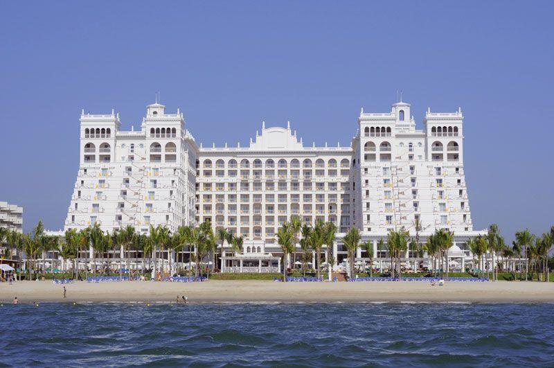 Beautiful Hotel Hotel Riu Hotel Riu Palace Nuevo Vallarta