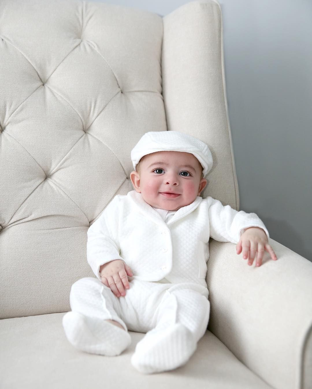 f53f90ffe2cc2 anthonysamona_quikpix My baby boy Adam on his baptism day ...