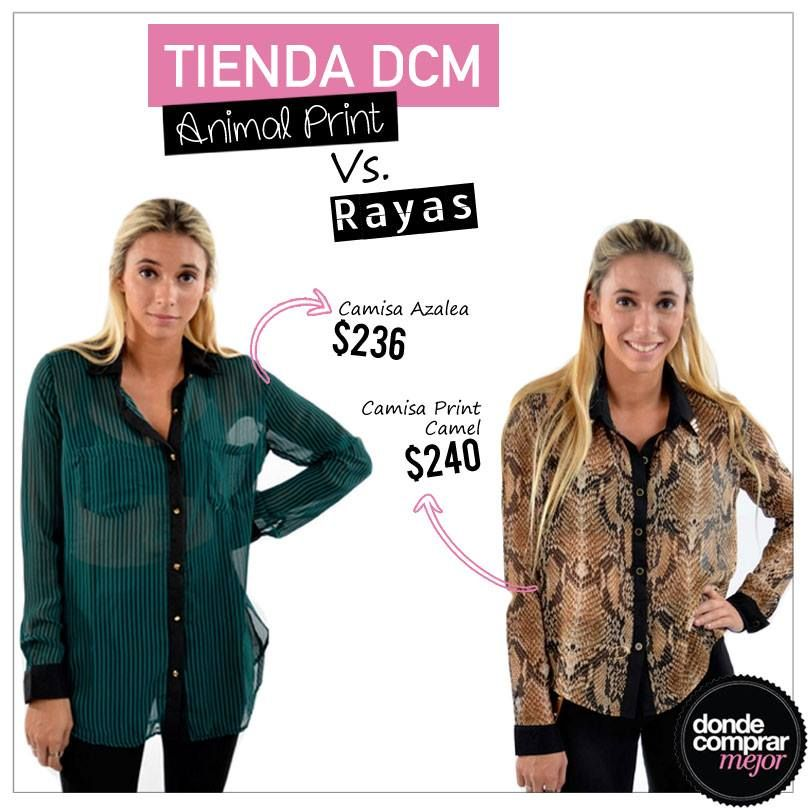 Entra y comprate todo a los mejores precios. www.tiendadcm.com Comunidad de Mujeres