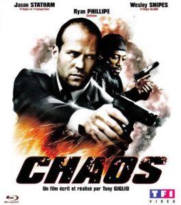 chaos film stream