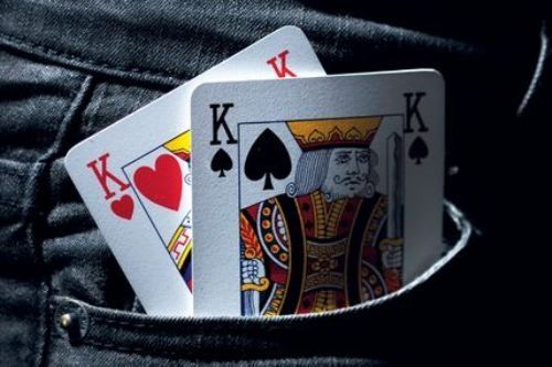 I игра казино больше меньше бездепы в казино без отыгрыша 2020