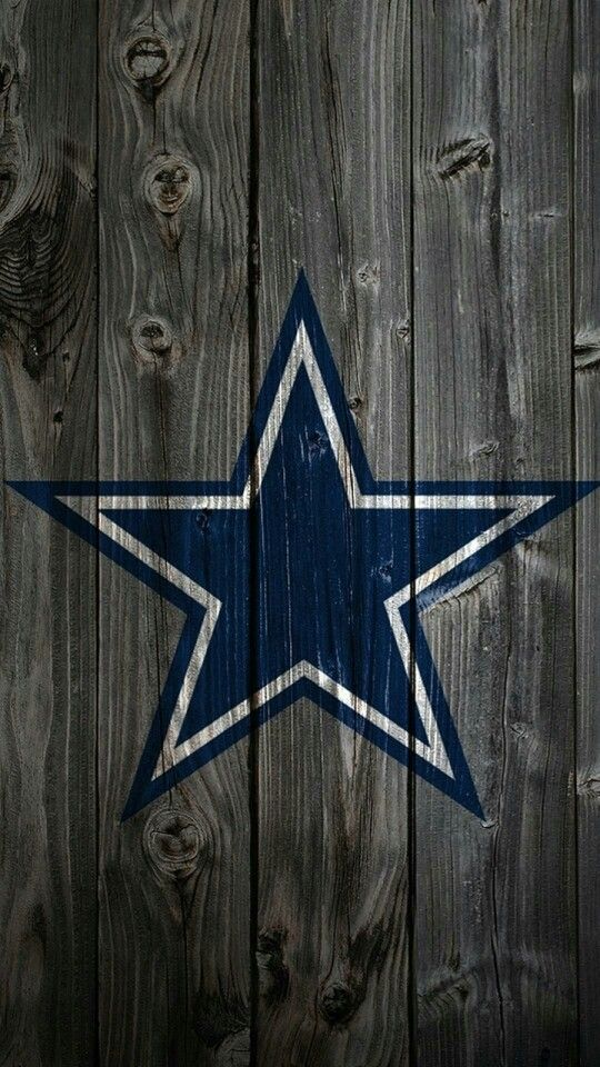 Coolest wallpaper ever for Dallas Cowboys … Pinteres…