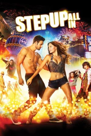 Step Up 2 Ganzer Film Deutsch