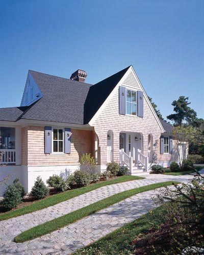 Seapine Cottage